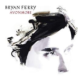Avonmore Special Edition (Vinyl)