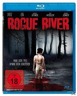 Rogue River [Versione tedesca]