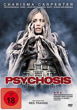 Psychosis [Versione tedesca]