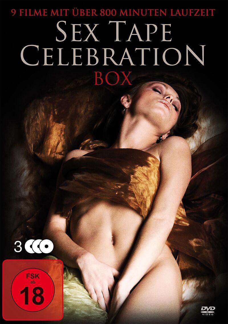 Sex Dvd Online 13