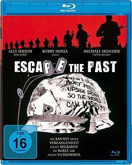 Escape The Past [Versione tedesca]