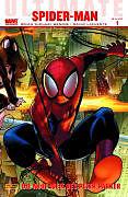 Ultimate Spider-Man 1. Die neue Welt des Peter Parker [Version allemande]