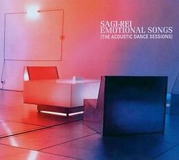 Emotional Songs