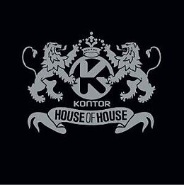 Kontor-house Of House