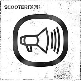 Scooter Forever - Ltd. Deluxe Box