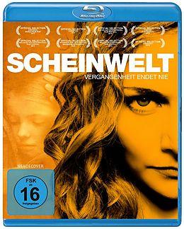 Scheinwelt - Vergangenheit Endet Nie [Versione tedesca]