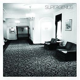 Supergenius (+Download)