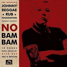 No Bam Bam (Lim.Ed./+Download)