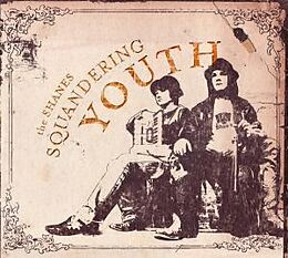Squandering Youth