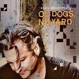 Ol' Dogs,Nu Yard