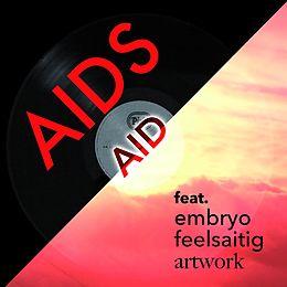 Aids Aid