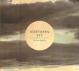 Northern Sky Southern Sky