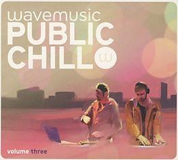 Public Chill Vol. 3