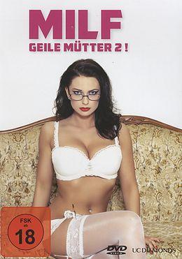 www geile mütter com