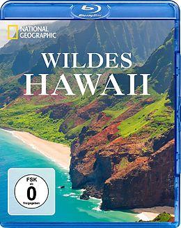 Ng: Wildes Hawaii