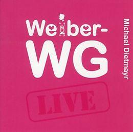 Weiber-Wg