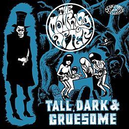 Tall,Dark & Gruesome