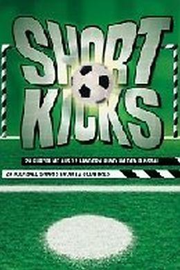 Short Kicks