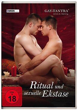 online flirten ekstase massage