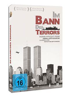 Im Bann Des Terrors [Version allemande]