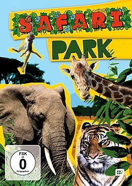 Safari Park [Versione tedesca]