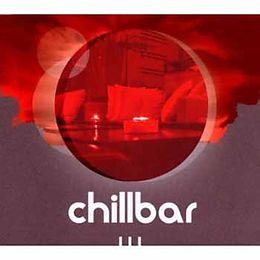 Chillbar 3