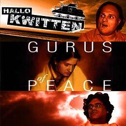 Gurus Of Peace
