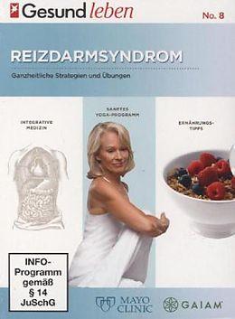 Reizdarmsyndrom [Versione tedesca]