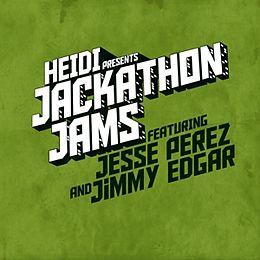 Heidi Presents Jackathon Jams