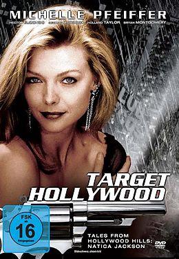 Target Hollywood [Versione tedesca]