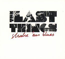 Shake 'em Blues