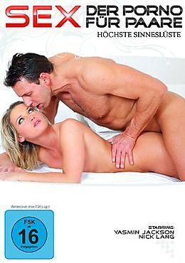 sexfilms porno online sex date