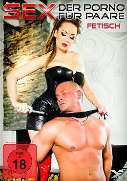 Unglaublicher Amateur-Sex zu Hause - MuschiTubecom