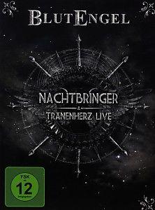 Nachtbringer (Deluxe DVD Edition)