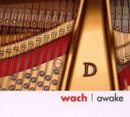 Wach/Awake