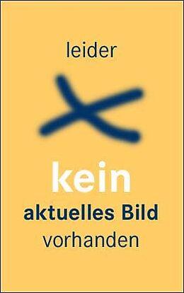Mein Lieblings-Kindergartenblock [Versione tedesca]
