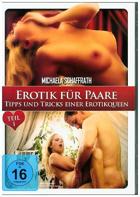 erotiska filmer online erotisk massage tips