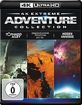 4k Extreme Adventure Collection