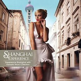 Shanghai Experience