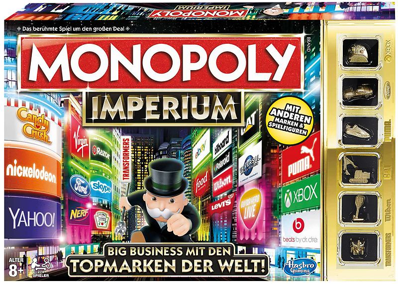 monopoly download deutsch