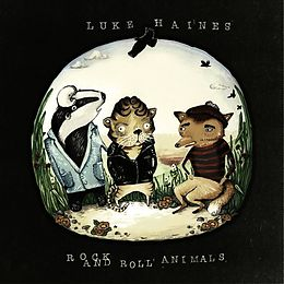 Rock And Roll Animals (Limited Edition)