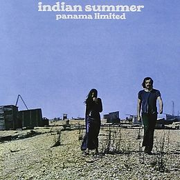 Indian Summer (Expanded+Remastered Ed.)