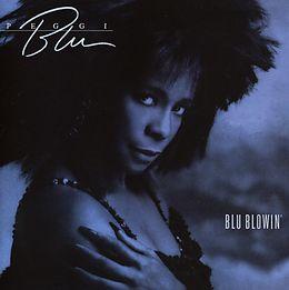 Blu Blowin'