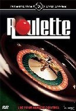 Roulette [Versione tedesca]