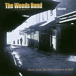 Music From The Four Corners Of