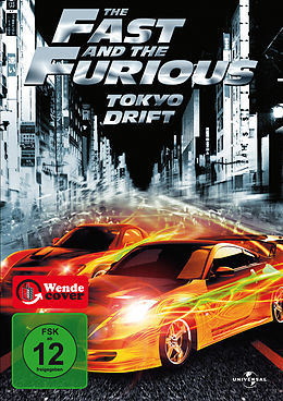 the fast and the furious tokyo drift dvd online. Black Bedroom Furniture Sets. Home Design Ideas