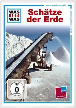 Was ist was [Versione tedesca]