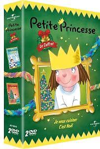 Petite Princesse Vol. 4+5