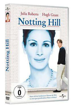 Notting hill dvd online kaufen for Notting hill ver online