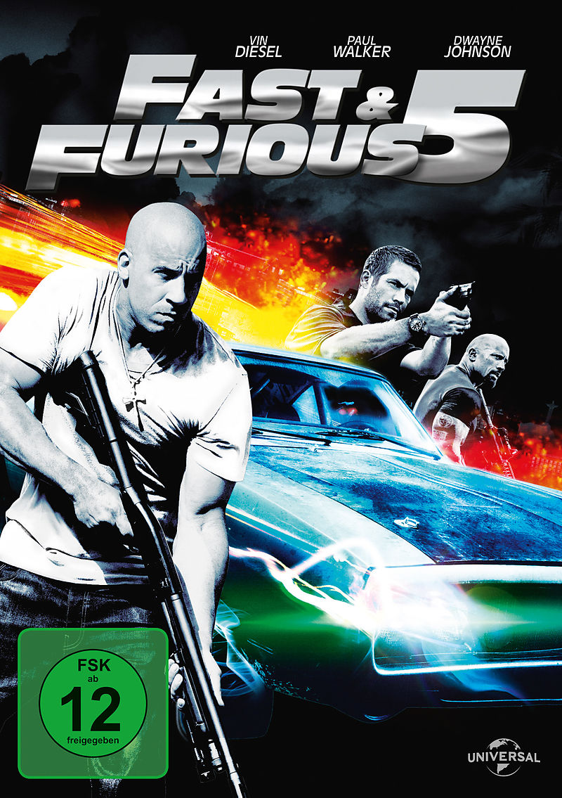 Image Result For Fast Furious Paul Walker Movies